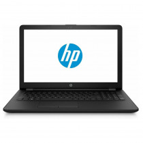 """HP Notebook 15.6"""" 15-DW2039LA Core i7 8G/1TB Negro"""