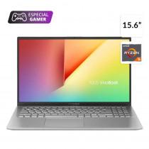 Asus Notebook X512DA-BTS2020 AMD Ryzen 5 8/512GB Silver