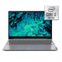 "Lenovo Notebook 15"" 82C500R3US Intel Core i3 8/128GB Gris"