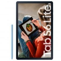 "Samsung Tablet Galaxy Tab S6 LITE 10.4"" P610NZBUARO Azul"