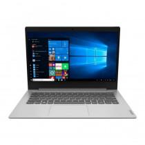 """Lenovo Notebook 14"""" 81VS0001US A6-9220 4/64G Gris"""