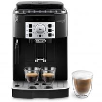 DeLonghi Cafetera Express ECAM22.110 15 bar Magnifica S Negra