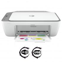 HP Impresora Multifunción IA-2775 Ink Advantage