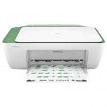 HP Impresora Multifunción IA-2375 Ink Advantage