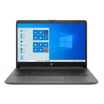 """HP Notebook 14"""" 240G7/1D0F5LT 4/500GB Gris"""