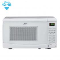Likon Microondas 23 Lts LI23G-S20 Digital Blanco