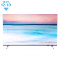 """Philips Smart TV 55"""" LED 4K UHD 55PUD6654/77"""