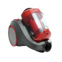 Atma Aspiradora S8920N 1300W Roja