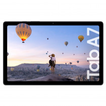 "Samsung Tablet Galaxy A7 10.4"" 64Gb T500NZAEARO Gris"