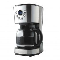 Peabody Cafetera de Filtro 1,8 Lts PE-CT4207 1000W Inox