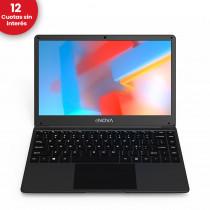 "Enova Notebook 14.1"" C141EPC5-S48 Core i5 W10 8GB/480GB Negro"