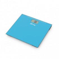 SILFAB Balanza de baño BE212 Turquoise