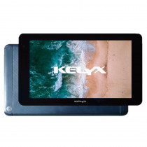 "Kelyx Tablet 7"" KL783 1/16GB Gris"