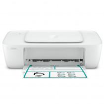 HP Impresora DeskJet Ink Advantage 1275
