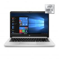"HP Notebook 14"" 348G7 4GB/1TB Gris"