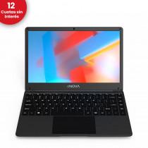 "Enova Notebook 14.1"" C141EK3-I3ST-H1 8GB/1TB Negro"