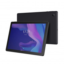 "Alcatel Tablet 1T10 10.1"" Quad-Core 2/32GB Negra"