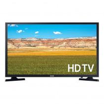 "Samsung Smart TV 32"" HD UN32T4300AGCZB Negro"