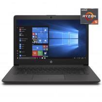 "HP Notebook 14"" 245G7-1S0X3LT 8GB/1TB Gris"