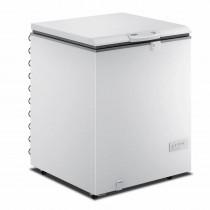 Whirlpool Freezer Horizontal 220 Lts. WHA22D1 Blanco