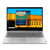 "Lenovo Notebook 15.6"" 81N300N7AR 4/1TB Gris"