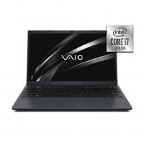 "VAIO Notebook 15,6"" Core i7 FE15-PIK173390 8G/1TB"