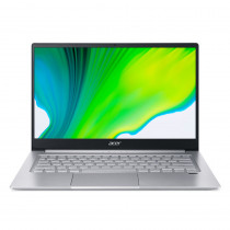 "Acer Notebook 14"" Swift 3 SF314-59-38V5 8/256GB W10"