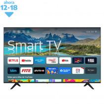 "Philco Smart TV LED 43"" FHD PLD43FS21A"