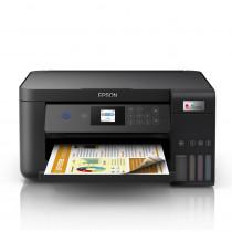 Epson Impresora Multifuncion LED EcoTank L4260/63303