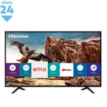 "Hisense Smart TV LED 43"" FHD 43A42GSV"