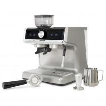 Peabody Cafetera Express 15Bar PE-CE5004 C/Molinillo
