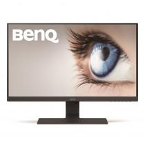 """Benq Monitor 27""""  Bisel Delgado GW-2780 LED IPS FHD C/Parlantes"""
