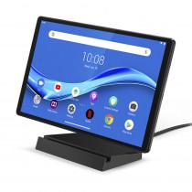 """Lenovo Tablet 10"""" TB-X606F/M10BAS 2/32GB C/Base"""