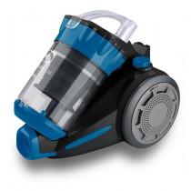 Electrolux Aspiradora ABS02 Sin Bolsa Filtro HEPA 1200w