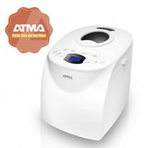 Atma Horno Electrico De Pan HP4030