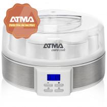 Yogurtera 15W 1,4Lts Atma YM3010E