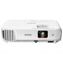 Epson Proyector Home Cinema 760HD - V11H848020 - 3300LUMENS