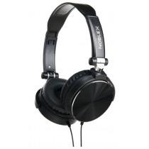 Noblex Auricular Plegable HP97BB