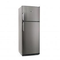 Koh-i-noor Heladera C/Freezer Duo Cooling KDN-4194/7-INOX