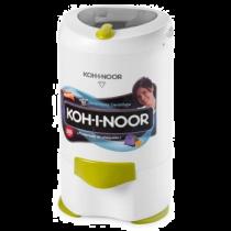 Kohinoor Secarropas 6.5Kg 2 C-765