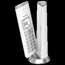 Panasonic Telefono Inalambrico KX-TGK210AGW