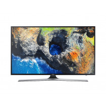 "Samsung 75"" LED 4K Smart Tv UN75MU6100"