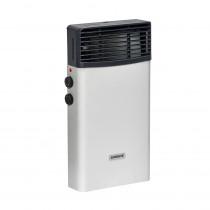 Longvie Calefactor Eléctrico EE2 2000W