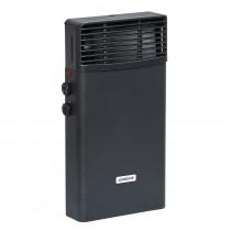 Longvie Calefactor Eléctrico EE2K 2000W