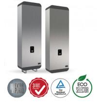 Energy Safe Ttque Electrico 80 Lts FD80ARA