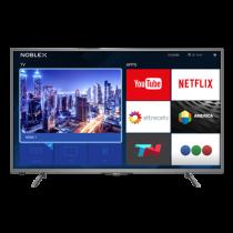 """Noblex 50"""" LED FHD Smart TV NETFLIX EA50X6100"""