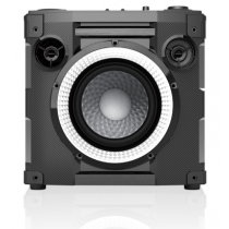 Noblex Sistema Audio MNT-90BT