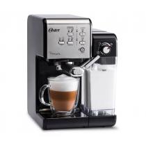 Oster Cafetera BVSTEM6701 PrimaLatte 2