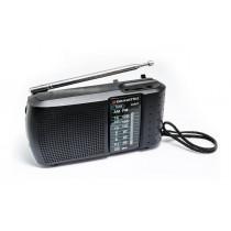 Daihatsu Radio Pocket AM/FM  DRK7