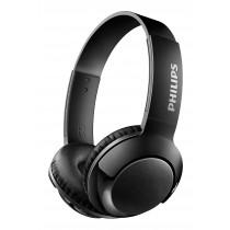 Philips Auricular SHB3075BK SUPRAURAL
